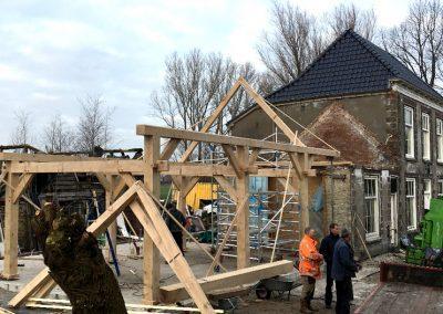 Puur-Eiken_Aanbouw-historische-woning-4