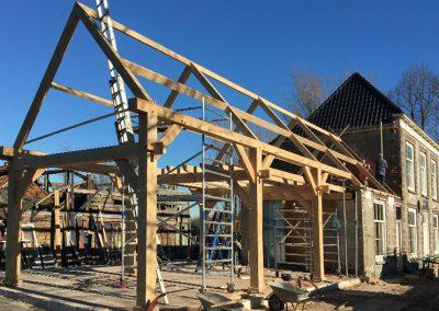 Puur-Eiken_aanbouw-woning-project